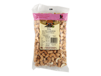 Yummy Snack Co Salted Cashews