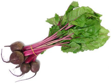 Beetroot Bunch