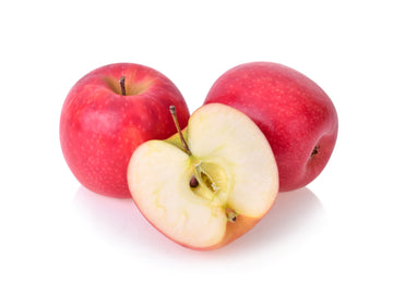 Apple Pink Lady Snack Size