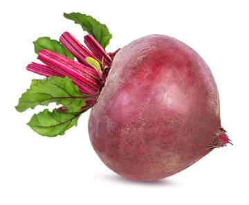 Beetroot Loose