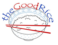 The Good Rice