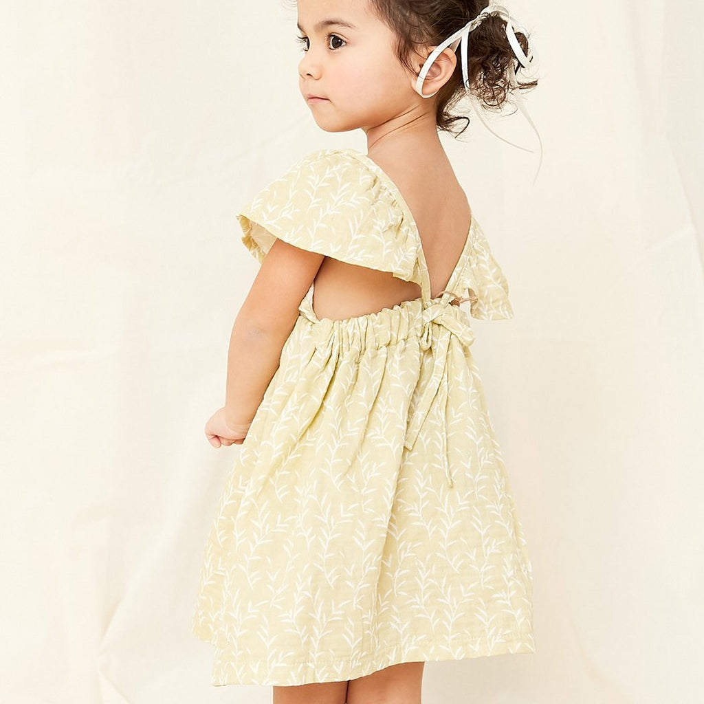 NAPAANI Penelope Dress
