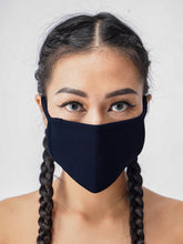 Load image into Gallery viewer, 3 pack Cloth Face Mask
