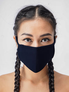 3 pack Cloth Face Mask