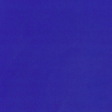Load image into Gallery viewer, Royal Blue
