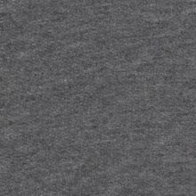Load image into Gallery viewer, Dark Heather Grey