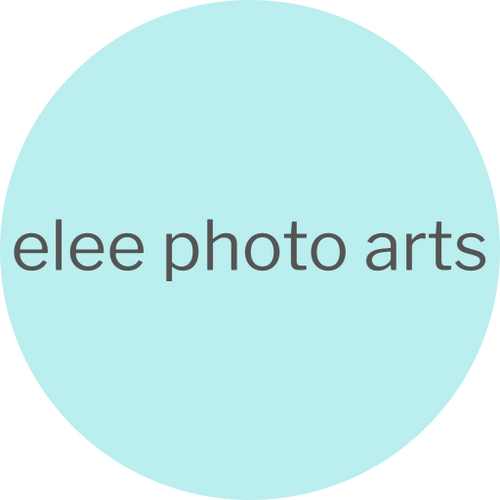 elee photo arts