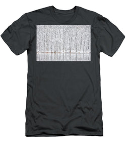A.I. Collection Winterland - T-Shirt