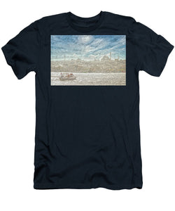 A.I. Collection Istanbul - T-Shirt
