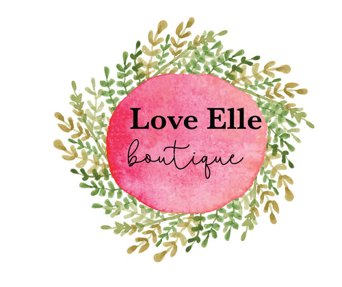 Love Elle Boutique