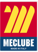 MECLUBE IS AN ITALIAN MANUFACTURER OF HIGH QUALITY GOODS. MECLUBE AUSTRALIA IS REPRESENTED BY HAZFLO