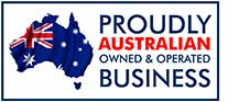 HAZFLO, a proudly Australian owned business