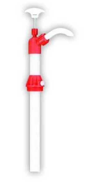"HAND PUMP CHEMICAL - 2"" BUNG"