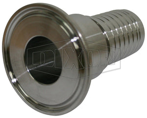 HOLEDALL EXT Crimp Stem Stainless steel 316