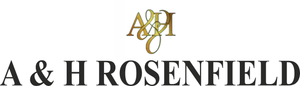 A & H ROSENFIELD