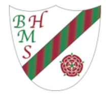 Load image into Gallery viewer, Bedford Hall Methodist Primary School Polo Top with LOGO
