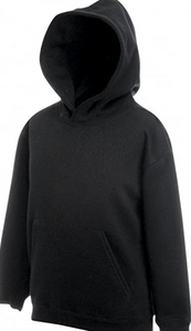 Westleigh Methodist Primary School P.E.Outdoor Hoody