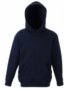 St Gabriels Catholic Primary School P.E.Outdoor Hoody