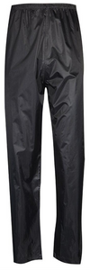 WATERPROOF OVER TROUSERS up to 4XL