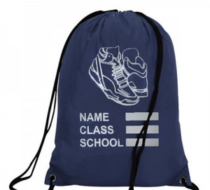 St Gabriels Catholic Primary School P.E.BAG