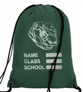 Bedford Hall Methodist Primary School P.E.BAG