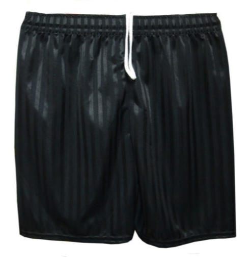 Leigh Central Primary School P.E. Shorts