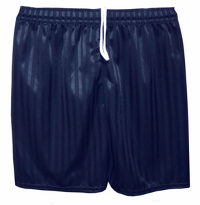St Gabriels Catholic Primary School P.E. Shorts