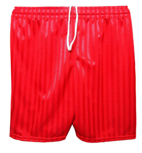 Lowton Junior & Infants School P.E. Shorts