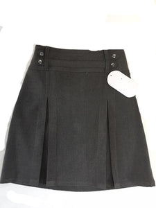 1/2 Elasticated Skirt