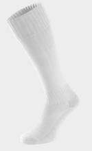 Load image into Gallery viewer, Pro Weight Sports Socks