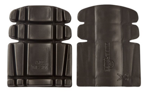 Foldable Knee Pads