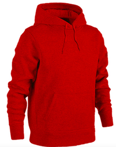 Men's Hooded Sweatshirt Heavyweight 320 gsm Various Colours