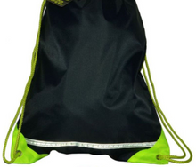 Load image into Gallery viewer, The Beeches Pre School P.E. Bag Navy or Bottle Green