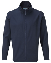 Load image into Gallery viewer, KELSO 2 LAYER SOFTSHELL JACKET