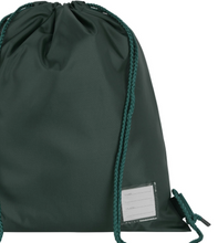 Load image into Gallery viewer, Gilded Hollins Primary School P.E.BAG