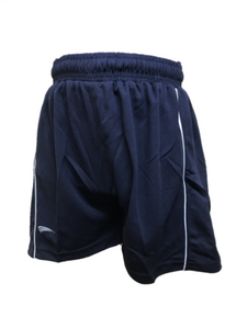 St Marys Catholic High School Boys P.E. Shorts