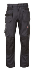 Load image into Gallery viewer, Tuff Stuff 725 X-Motion Work Trouser