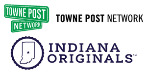 Indiana Originals Members Now Get Extra Perk