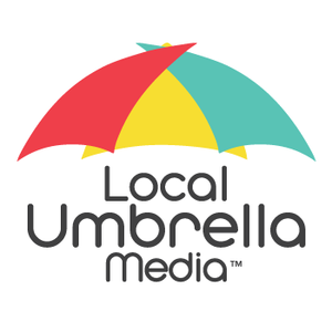 San Diego's Local Umbrella Media Enters into Agreement with Towne Post Network