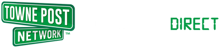 TownePost Direct