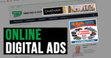 Advertising on TownePost.com