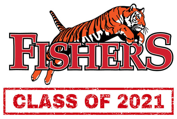 Fishers 2021
