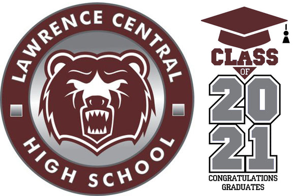 Lawrence Central 2021