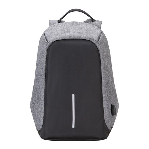 MasterG MasterBackpack™ Anti-Theft - Travel