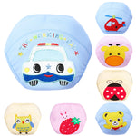Load image into Gallery viewer, MasterG Shop Reusable Nappies - Baby