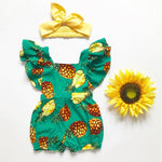 Load image into Gallery viewer, MasterG Shop Baby Girl Clothes - Baby