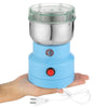 MasterG Shop Multi-functional Grinder - Kitchen