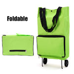 Load image into Gallery viewer, MasterG Shop MasterTrolly™ Shopping Bag - Home