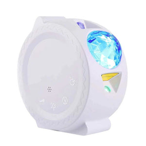 GALAXY™ Night Lamp