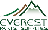USA - Everest Parts Supplies